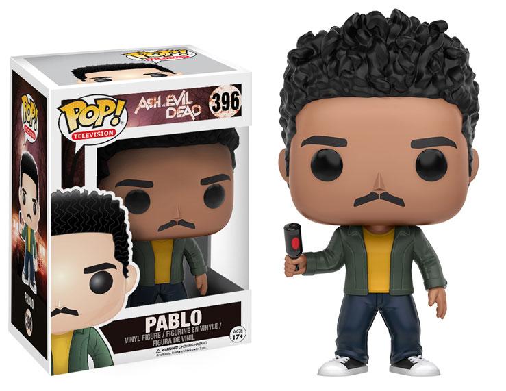 funko-pop-ash-vs-evil-dead-396-pablo