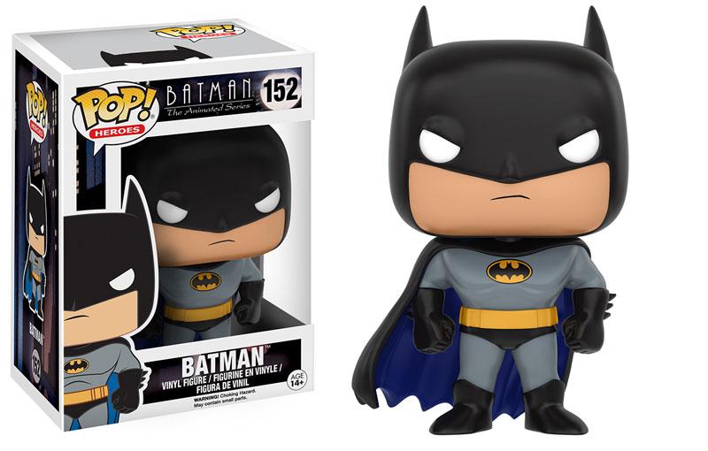 funko-pop-batman-the-animated-series-152-batman