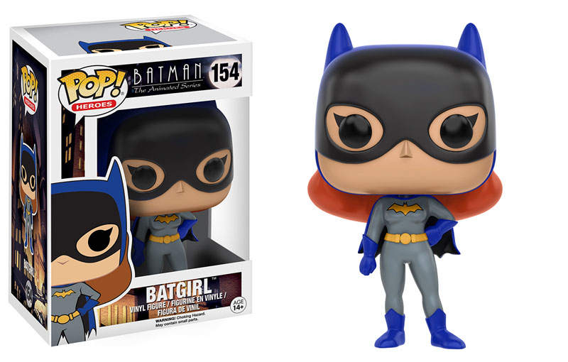 funko-pop-batman-the-animated-series-154-batgirl