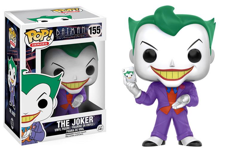 funko-pop-batman-the-animated-series-155-the-joker