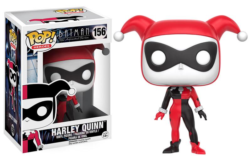 funko-pop-batman-the-animated-series-156-harley-quinn