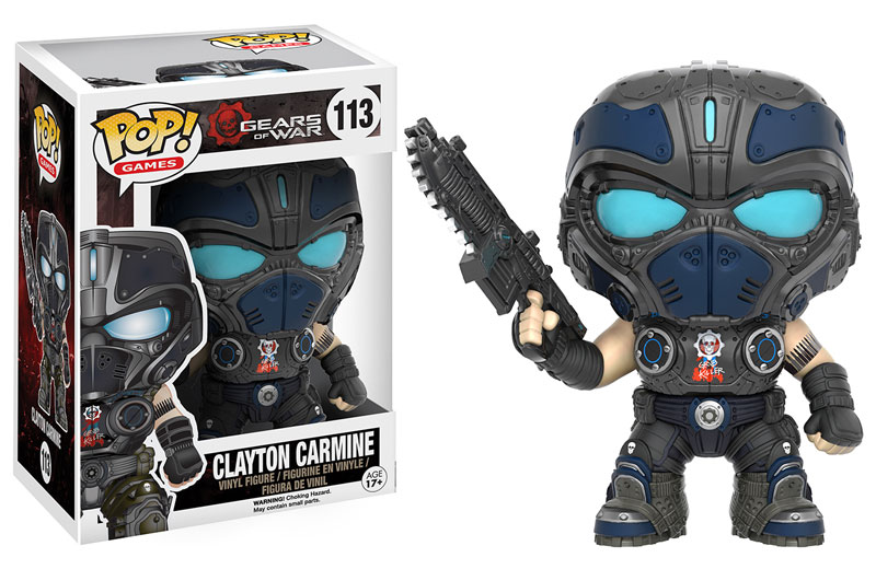 funko-pop-gears-of-war-113-clayton-carmine