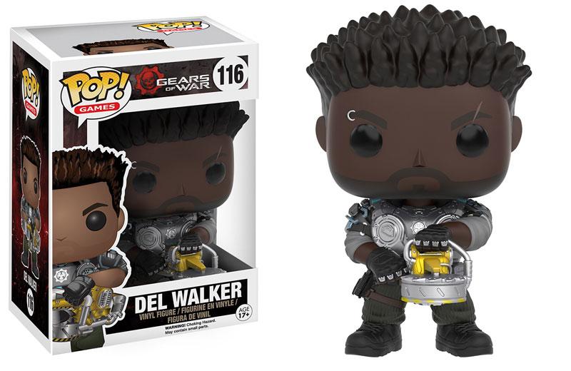 funko-pop-gears-of-war-116-del-walker