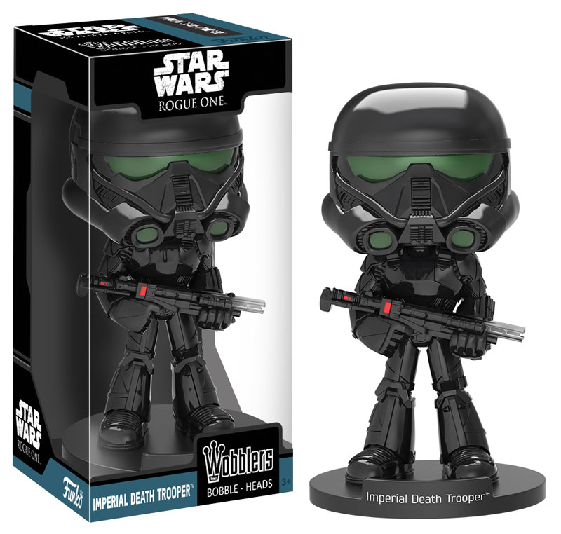 funko-rogue-one-a-star-wars-story-wobblers-imperial-death-trooper