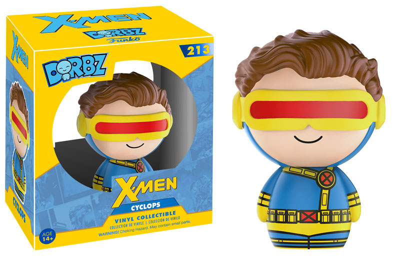 funko-x-men-dorbz-213-cyclops