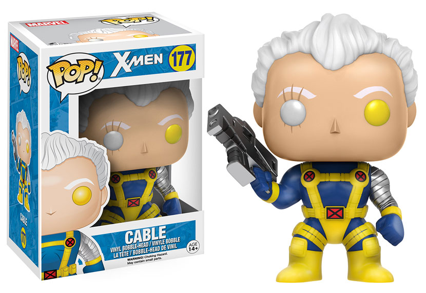 funko-x-men-pop-177-cable