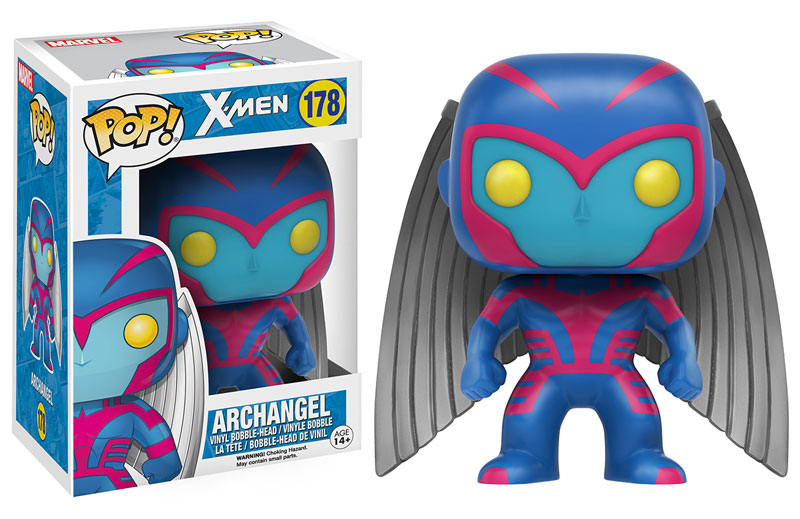 funko-x-men-pop-178-archangel