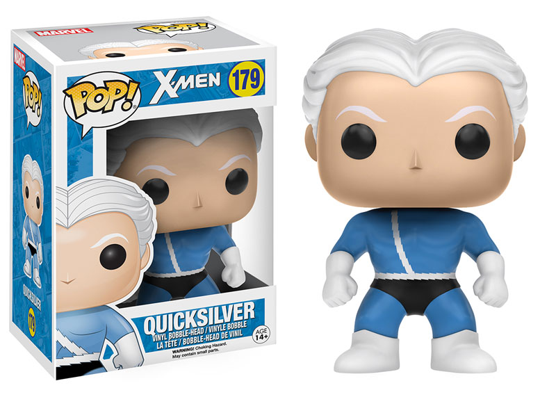 funko-x-men-pop-179-quicksilver