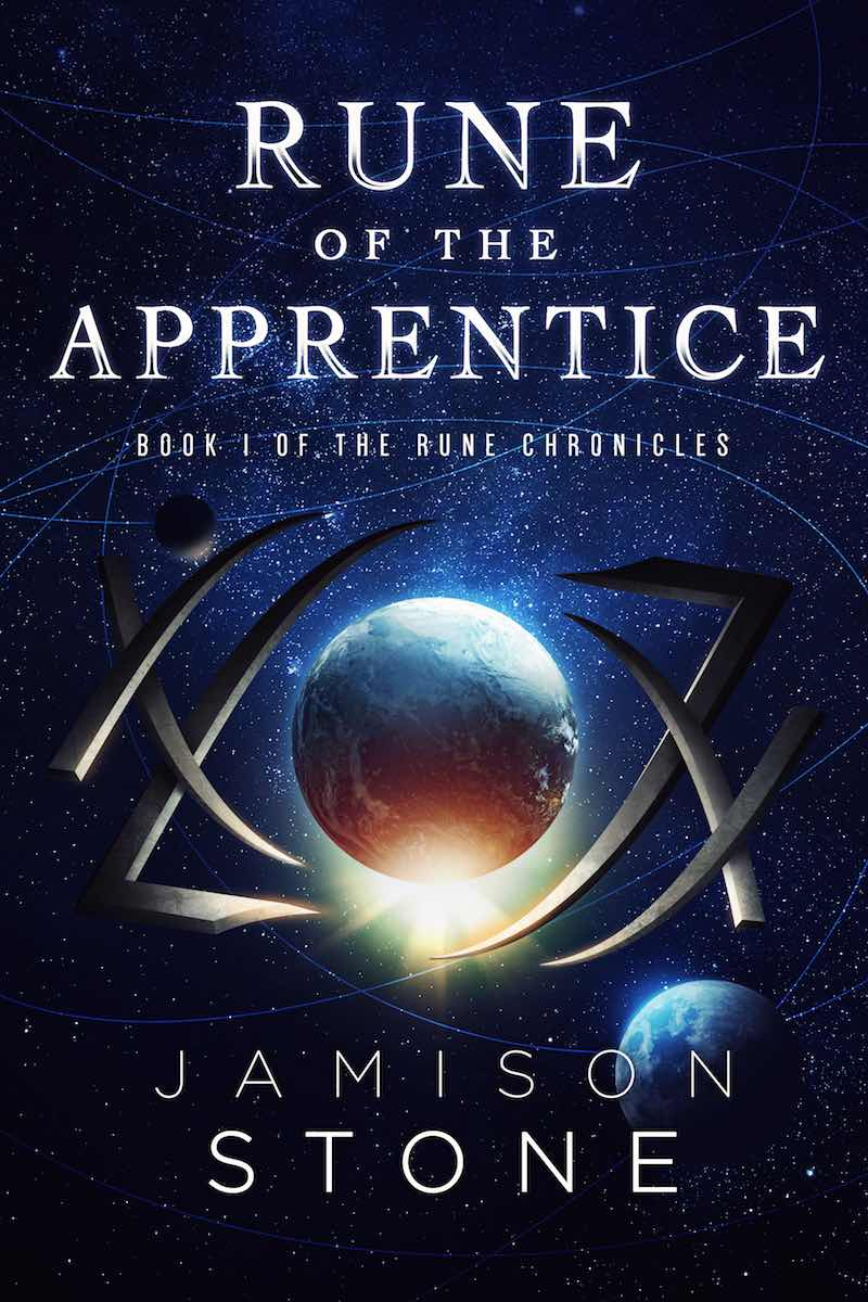 jamison-stone-rune-of-the-apprentice-cover