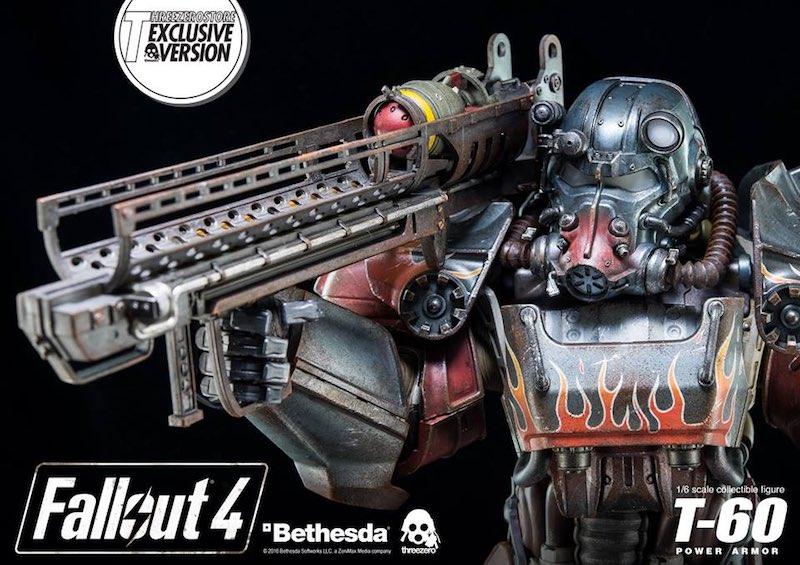 threezero-fallout-4-t-60-power-armor-nuke