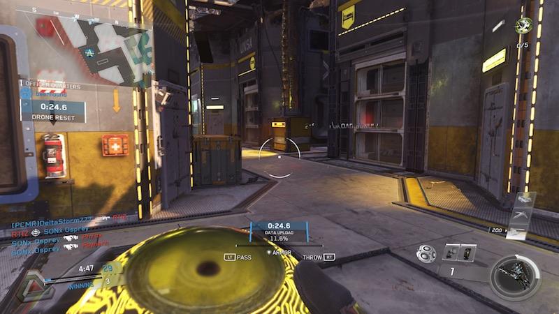 call-of-duty-infinite-warfare-mp-defender