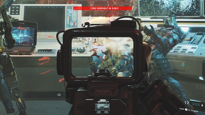call-of-duty-infinite-warfare-end