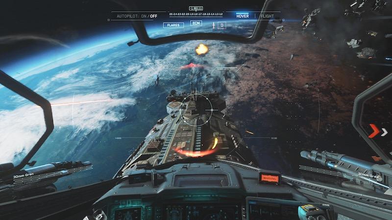 call-of-duty-infinite-warfare-space-combat