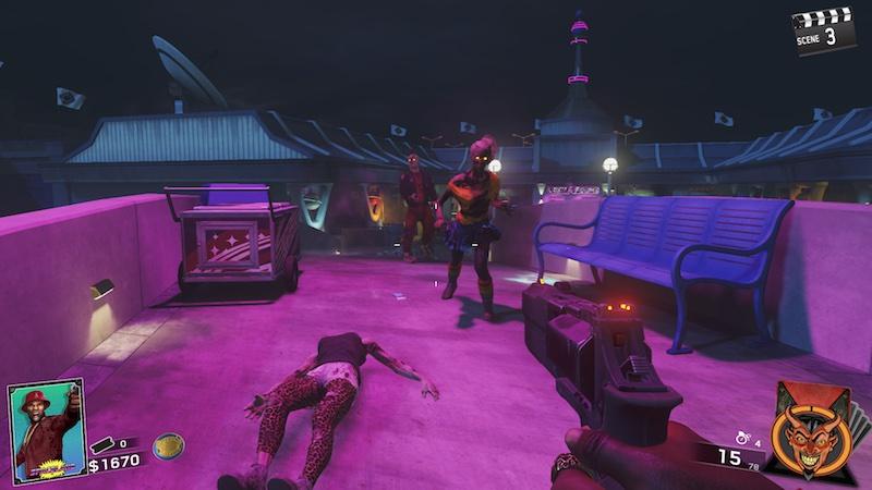 call-of-duty-infinite-warfare-zombies