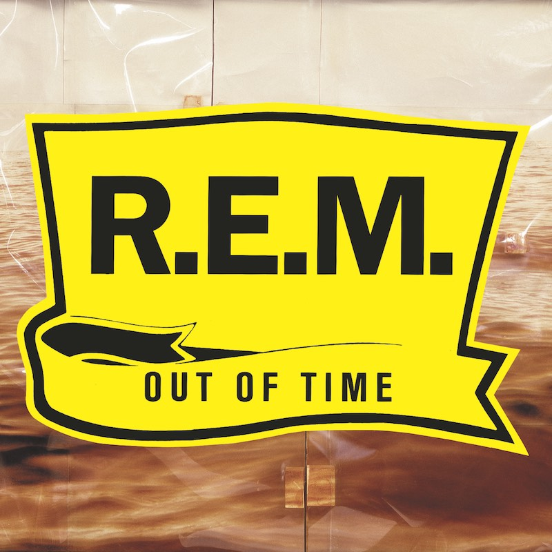 r-e-m-rem-out-of-time-25th-anniversary-deluxe-edition-cover