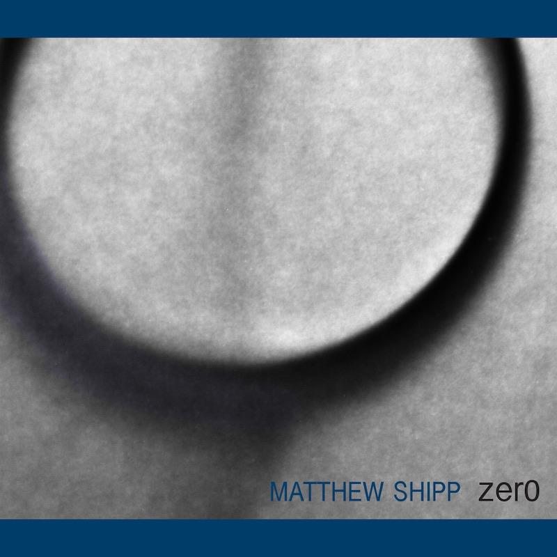 Matthew Shipp Mat Walerian Sonic Fiction Zero Ivo Perelman Oneness