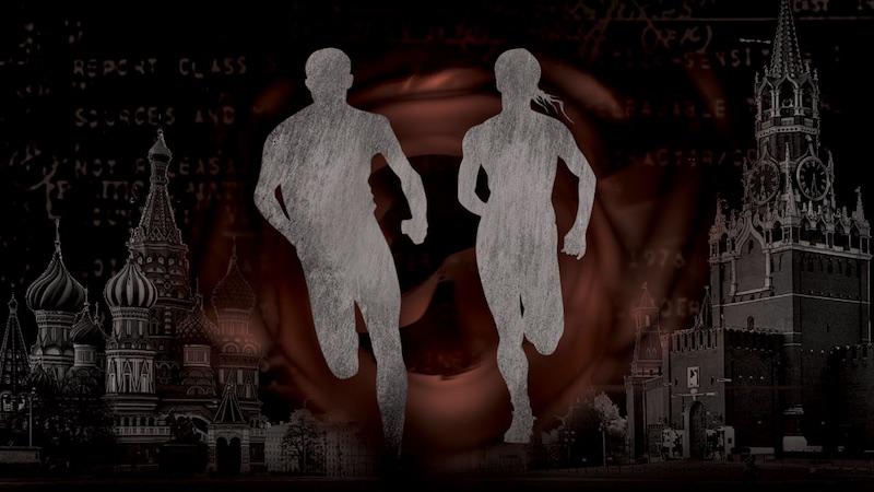 Michael J. Martinez MJ-12 Endgame MJ-12 Inception MJ-12 Shadows