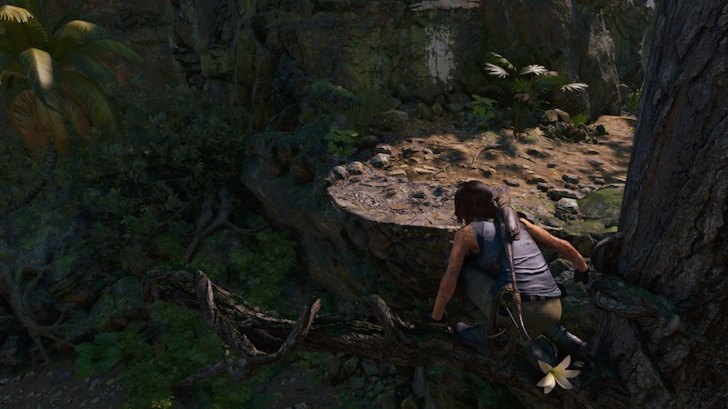 Best Video Games Of 2018 Shadow Of The Tomb Raider
