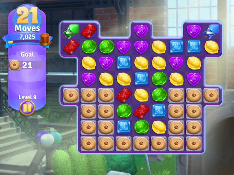 Best Video Games Of 2018 Wonka's World Of Candy