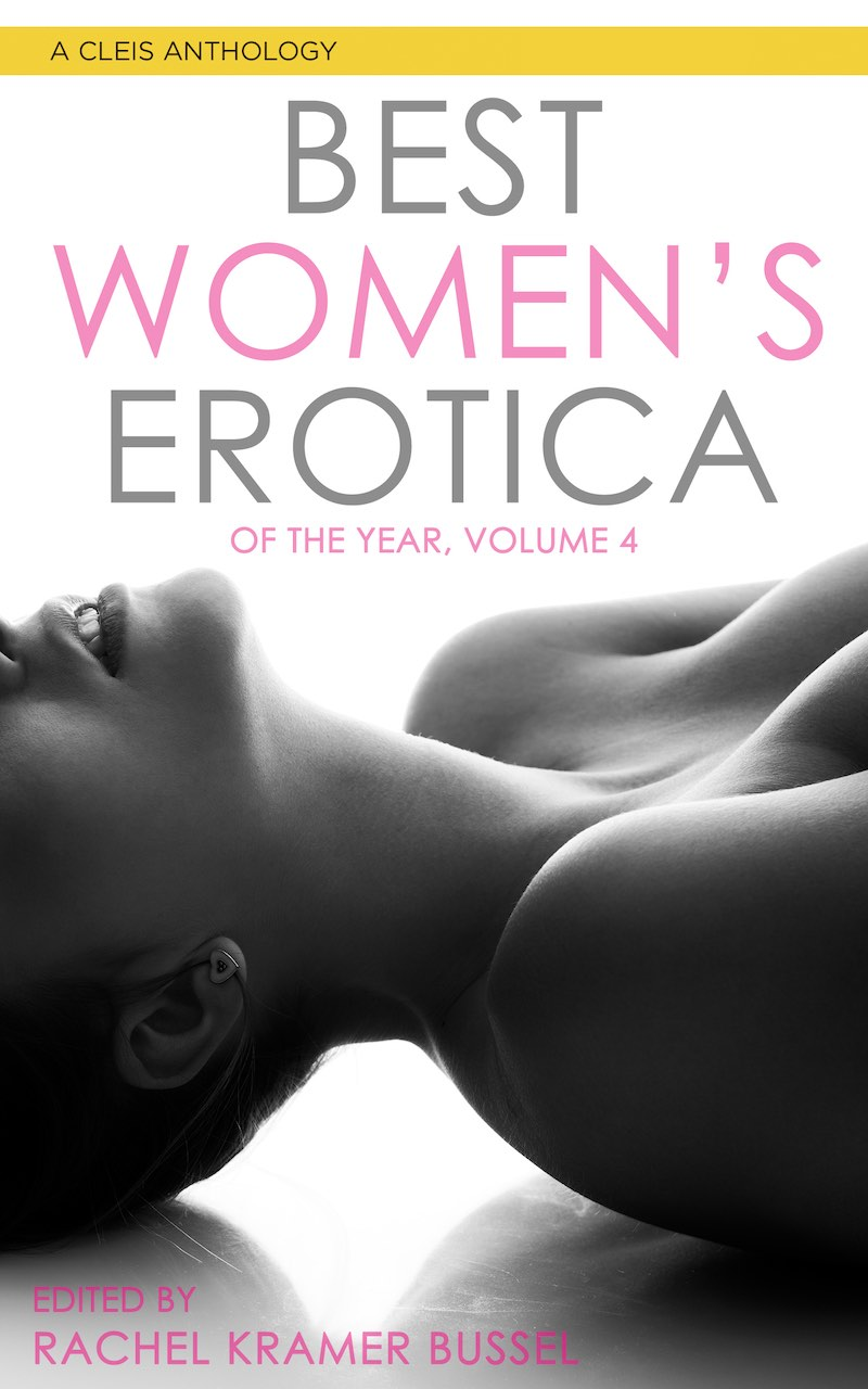 Best Woman's Erotica Of The Year 4 Best Lesbian Erotica Of The Year 3 Best Gay Erotica Of The Year 4