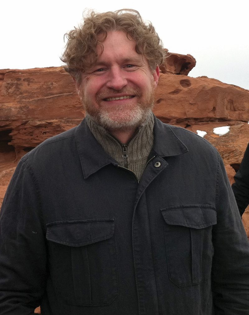 Brian Evenson Song For The Unraveling Of The World