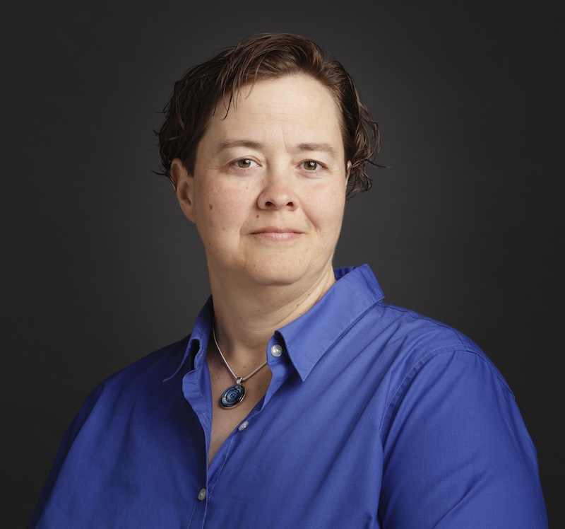 Cheryl Campbell Echoes Of War