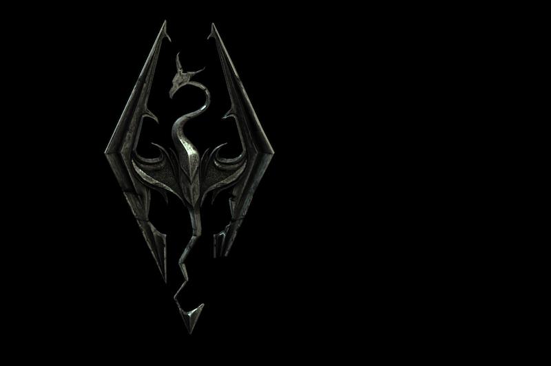 the elder scrolls v skyrim special edition video game review