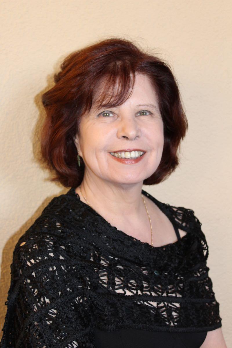Nancy Kress Sea Change